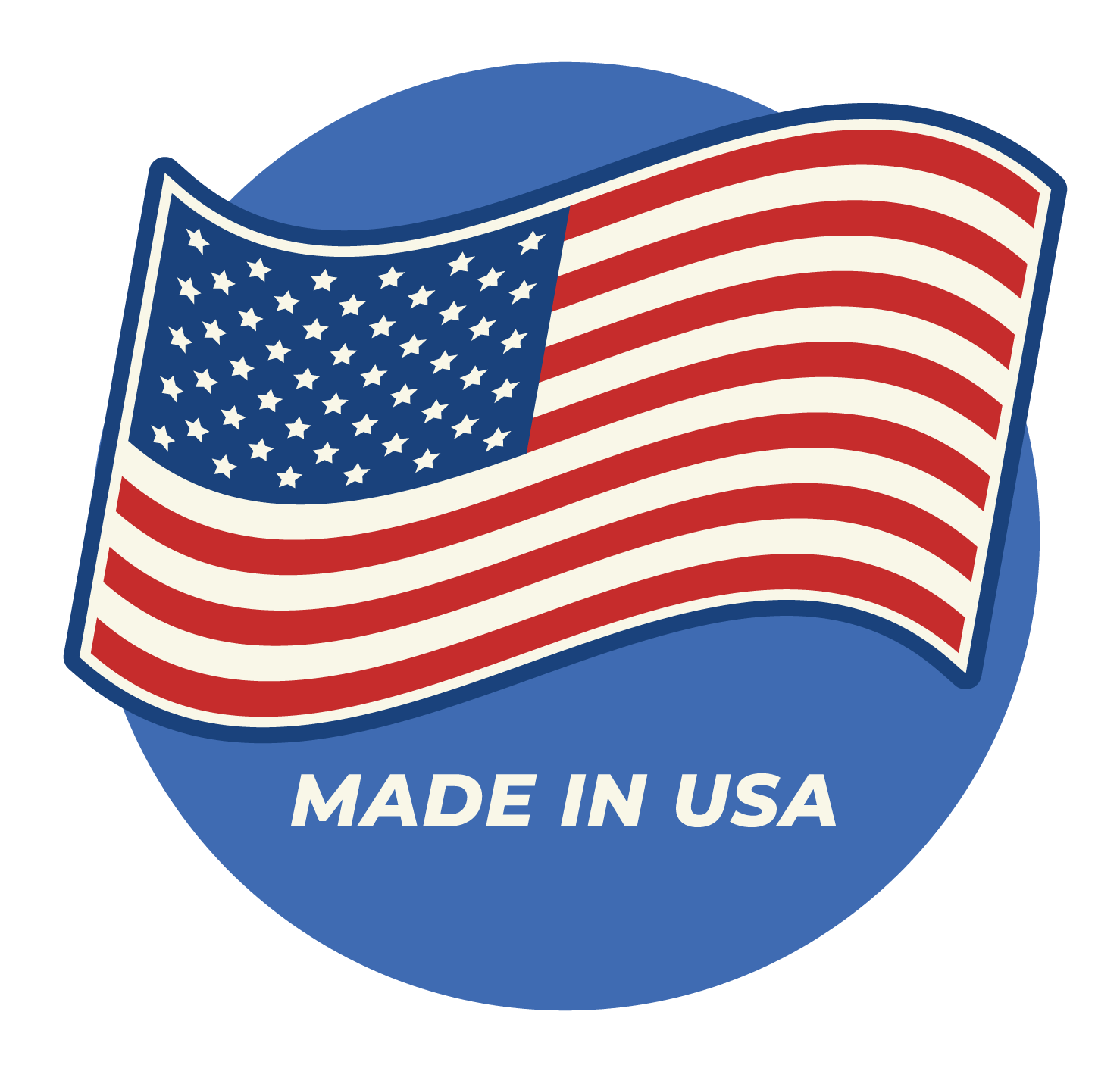 made in usa, htk, handy safety, knife